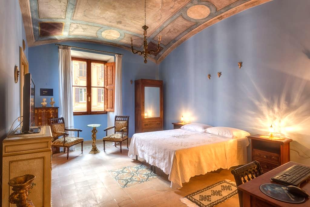 Beautiful House Termini/Esquilino - Roma - House