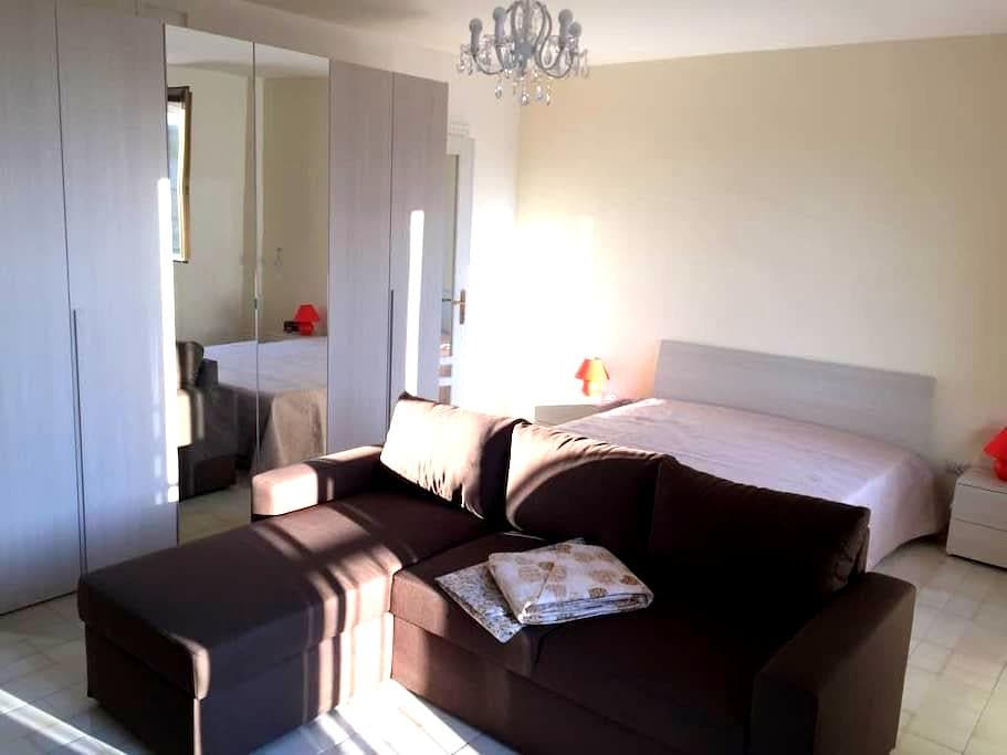 Casa Isabella - Barletta - Apartment