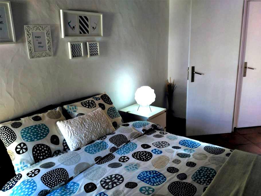 Mar e Serra Apartments III - Reg.nº29782/AL - Colares