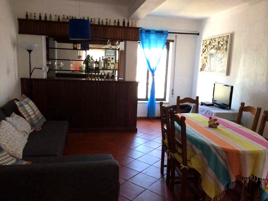 Apartment located 100 mts of the beach - Praia da Tocha