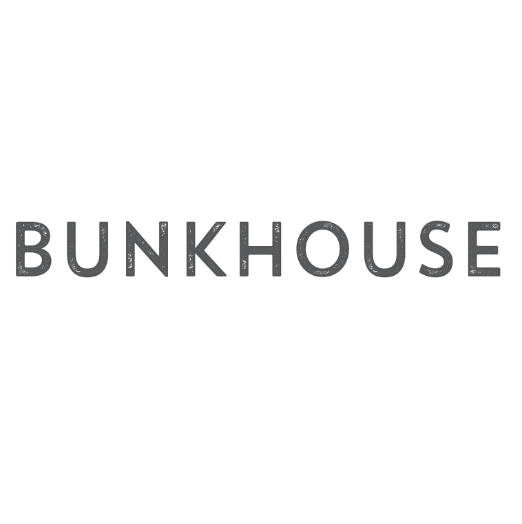 The BUNKHOUSE from San Francisco