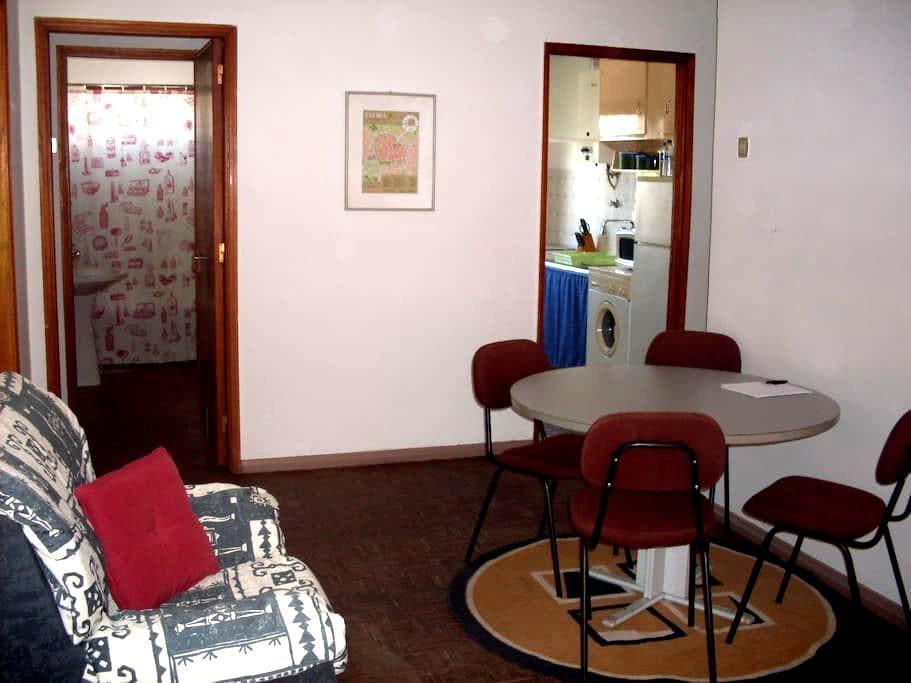Apartamento em Évora - Evora - Appartement