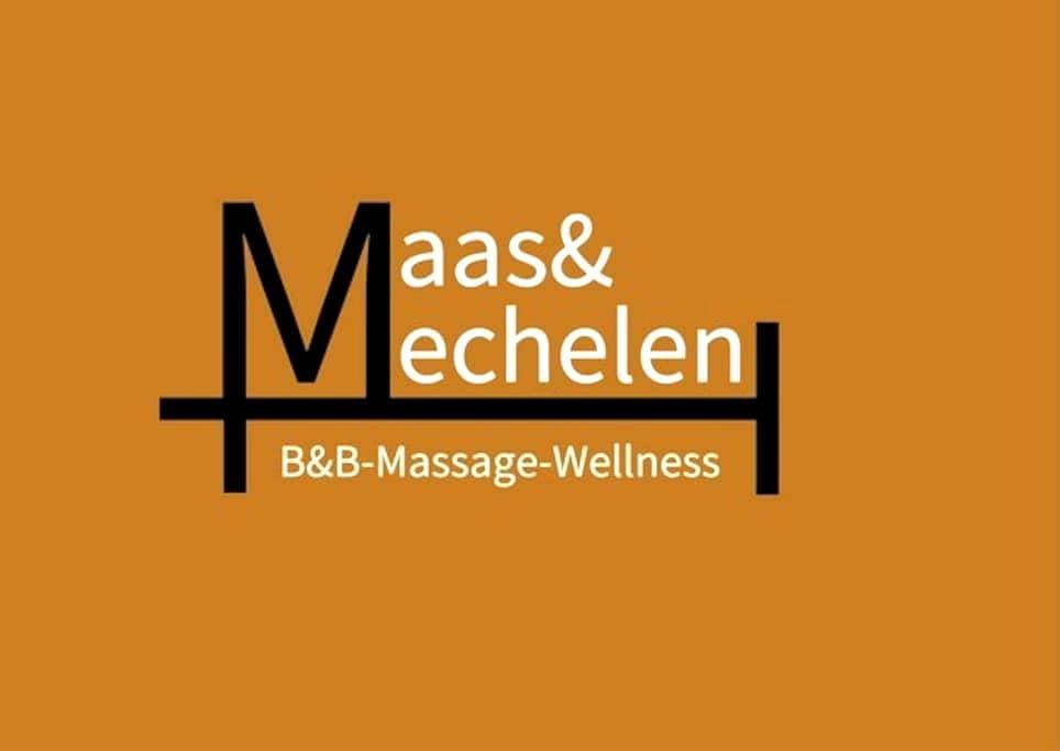 Maas&Mechelen - Maasmechelen