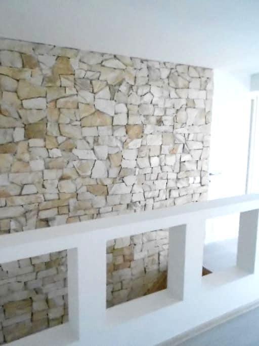 Bella Villa - Feleacu - Apartmen