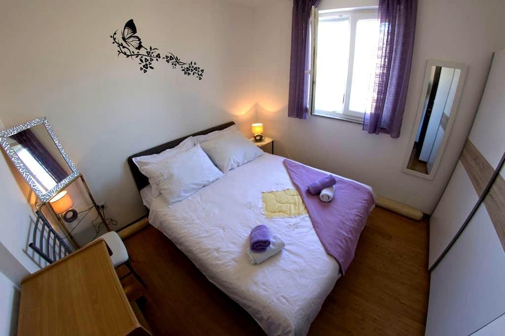 Apartman Modrić - Vranjic - 公寓