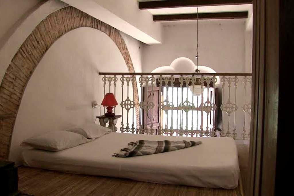 La Terraza - Centro storico - Trinidad - House