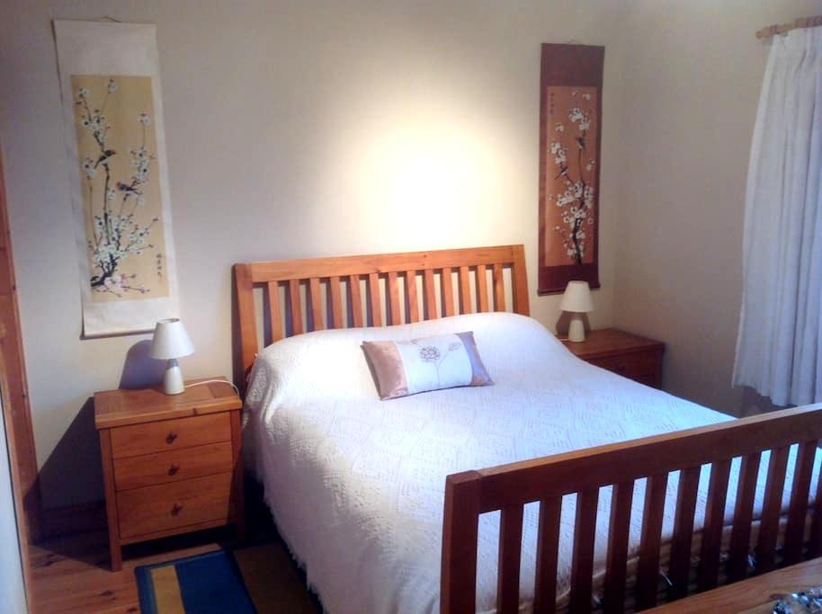 Apartment in Thurlestone - Thurlestone - Apartmen