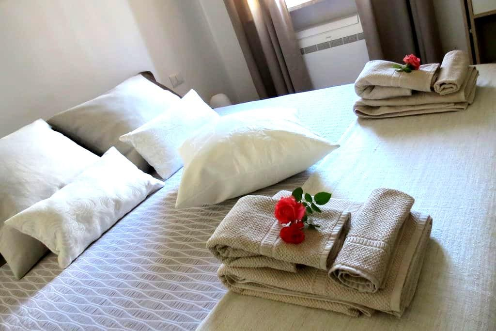 New deluxe B&B in Rome EUR! - Roma