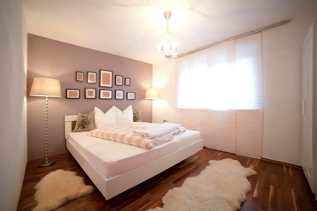 Zimmer Dajana - Mayrhofen - House