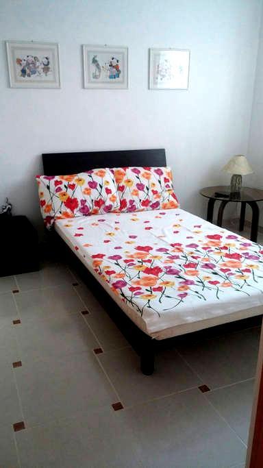 Comfortable room - Rijeka