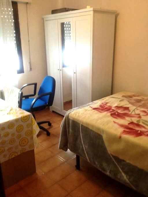 ME PONGO - Pinto - Apartmen