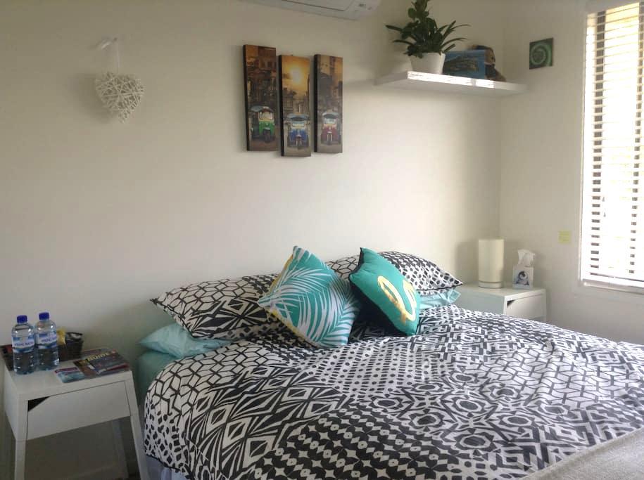 Private Room includes Breakfast - Mudgeeraba