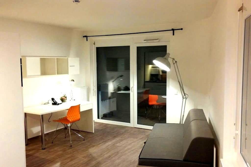 nice apartment in a good location - Vienna - Apartmen
