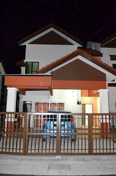 Guesthouse Umie