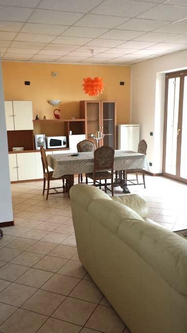 appartamento in Valpolicella - Marano di Valpolicella