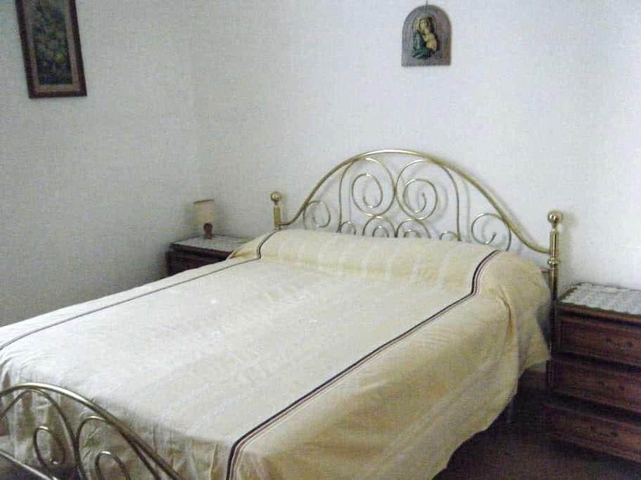 Villa Giada - West Room - Forte dei Marmi - บ้าน