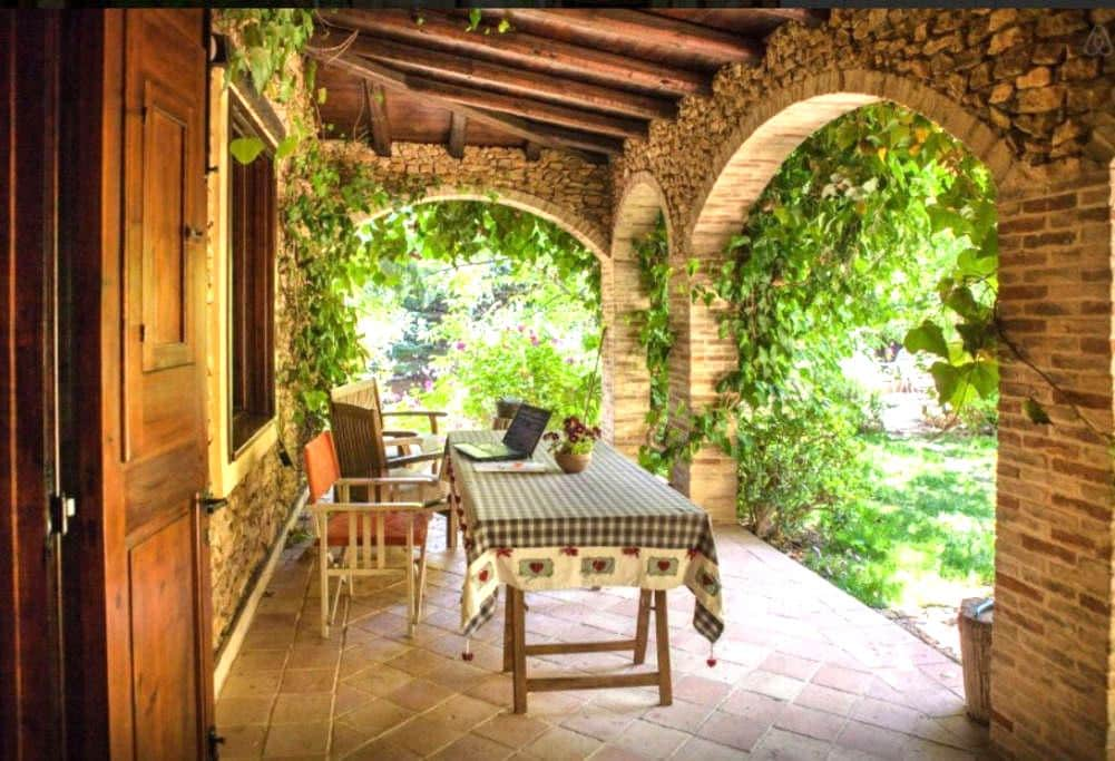 taverna di carlino - Canicattì