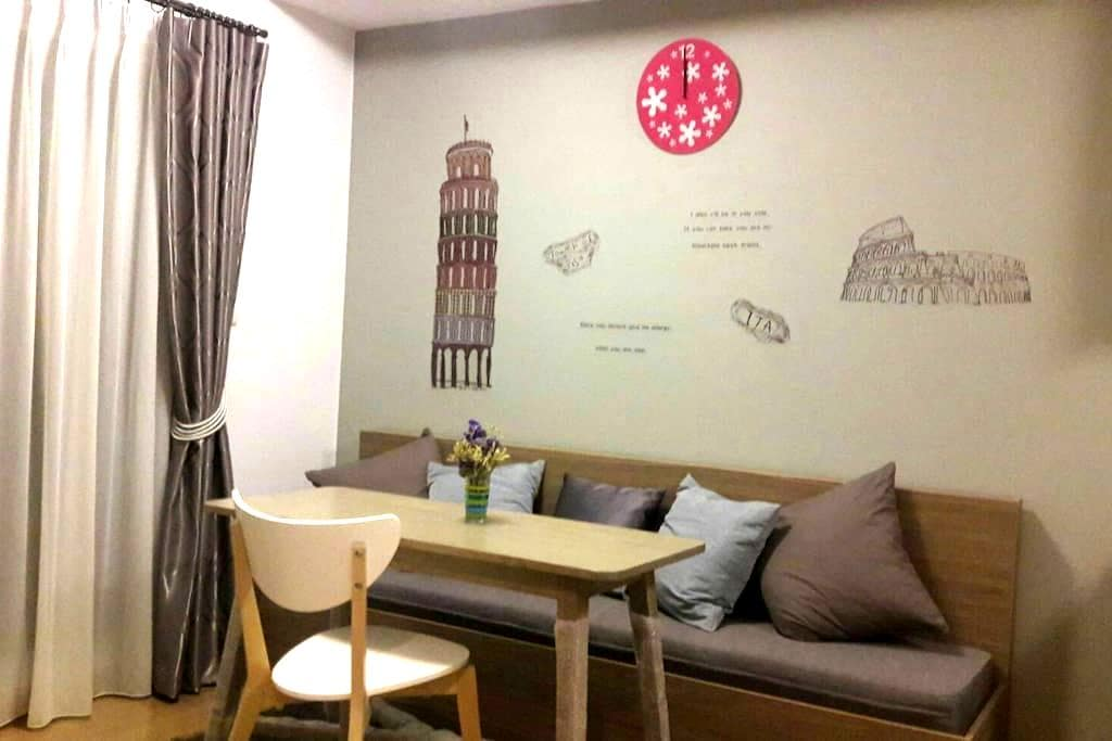 Close to Kasetsart University - Bangkok - Departamento