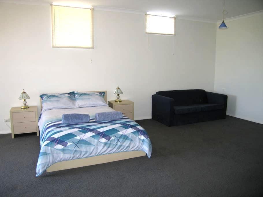 Banksia Street - Bicheno - Apartment