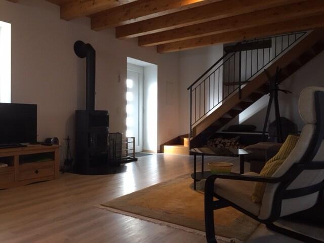 RUSTICO STELLA   Houses For Rent In Brione (Verzasca), Ticino, Switzerland