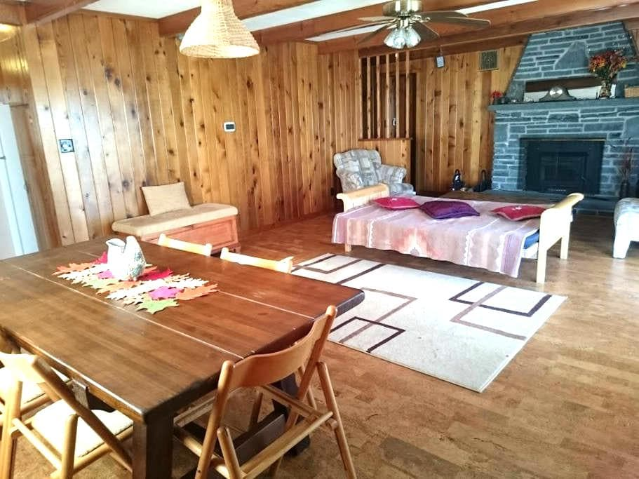 Nice Cozy Home In A Beautiful Gated - Hawley