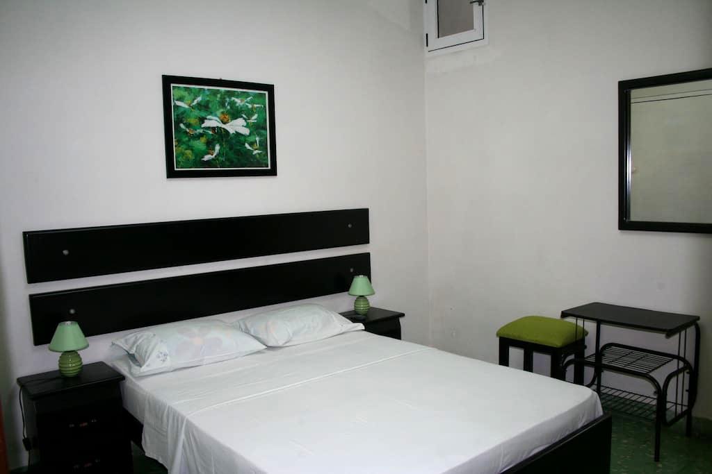 Casa Romero - Camaguey - Guesthouse