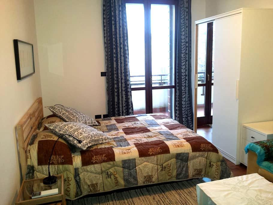 exclusive private use apartment - Padova - Apartment