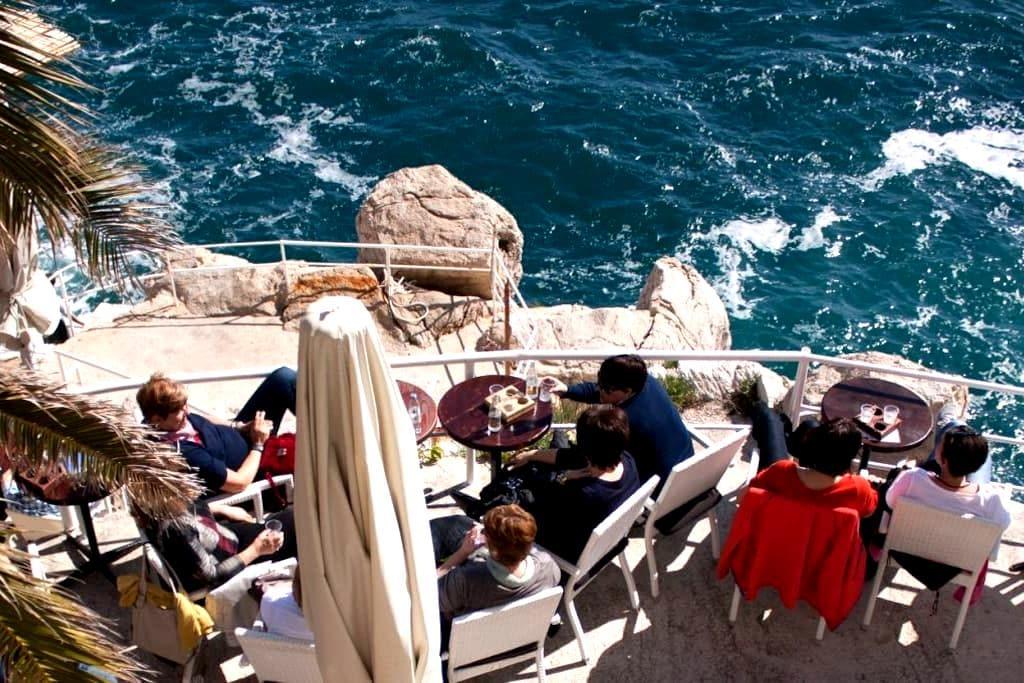 Apartment Ispod Mira - Dubrovnik - Leilighet