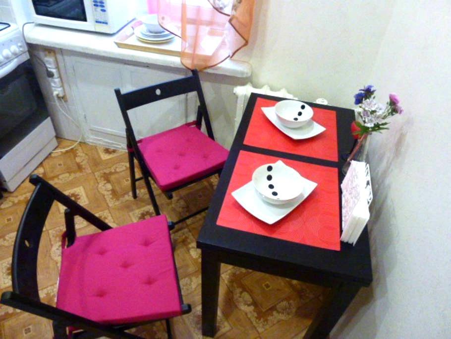 Квартира в центре города - Kazan - Apartemen
