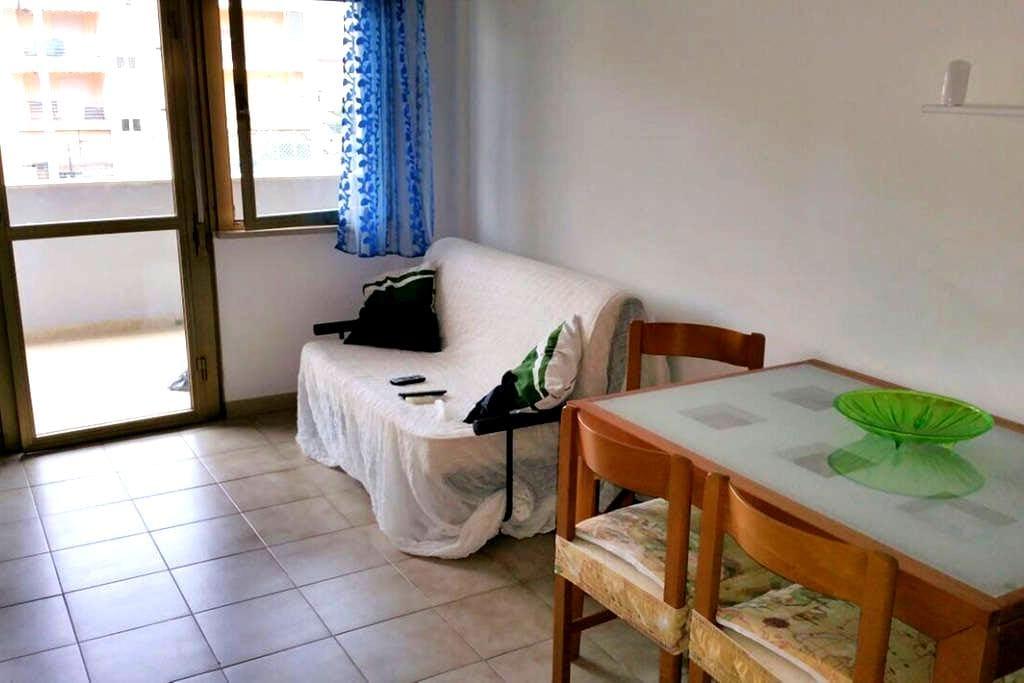 Confort near the sea - Borgo Sabotino-foce Verde - 公寓