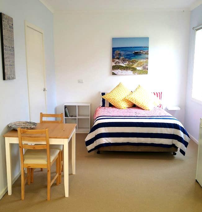 St Andrews Beach Retreat - Saint Andrews Beach - Bungalow