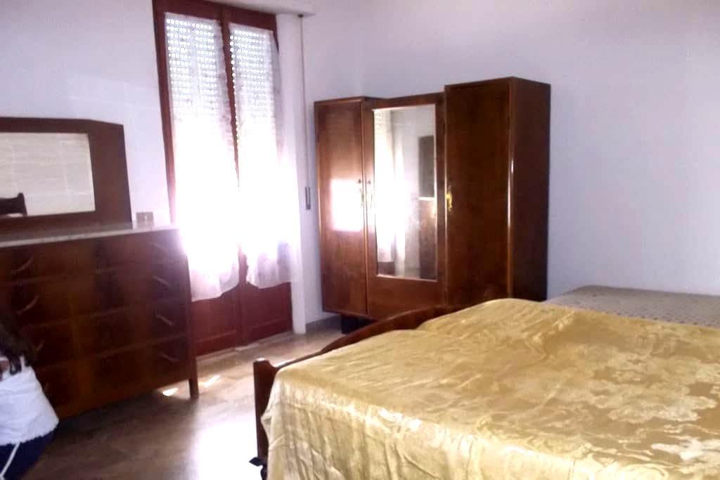 Appartamento estivo - Massignano