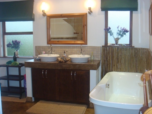 Double Bathroom Vanities South Africa bathroom renovations durban pietermaritzburg. weve handpicked