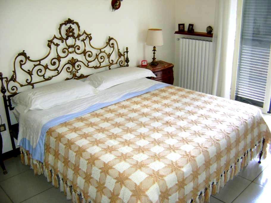 Peppino's Room B&B - Neapel - Bed & Breakfast