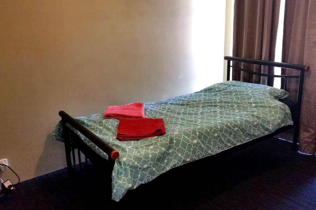 Rest & Relax 3 - Maddington - Casa