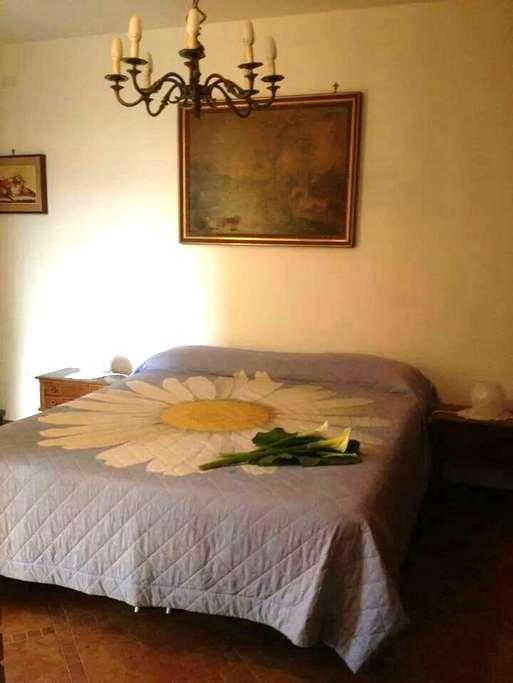 "Bed and breakfast "" Da Annette "" - Sestri Levante - Bed & Breakfast"