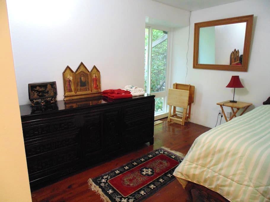 Big Bear Place - Issaquah - House