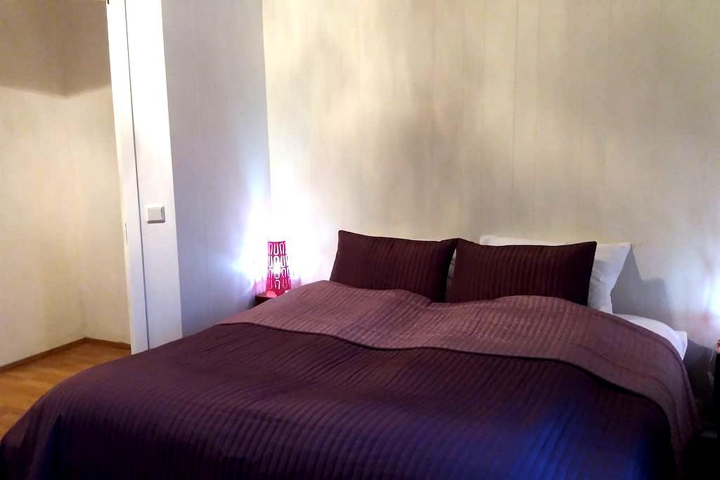 Private house for rent - Selfoss - Rumah