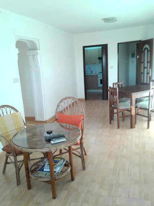 Piso al lado de Sierra Calderona - Bétera - Apartmen