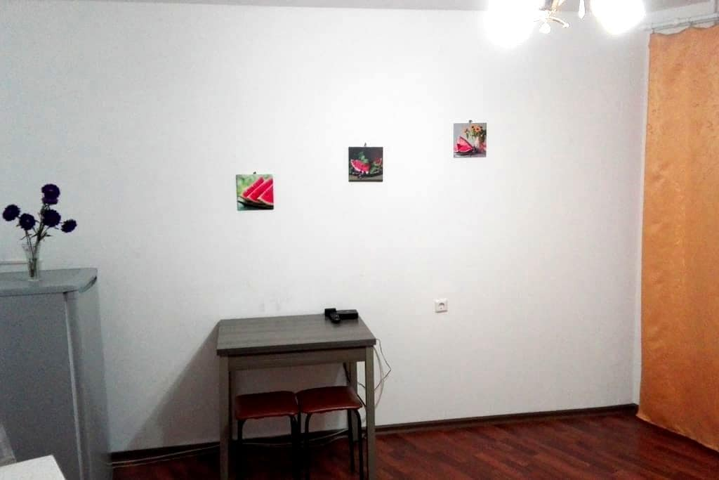 Уютная студия - Kirov
