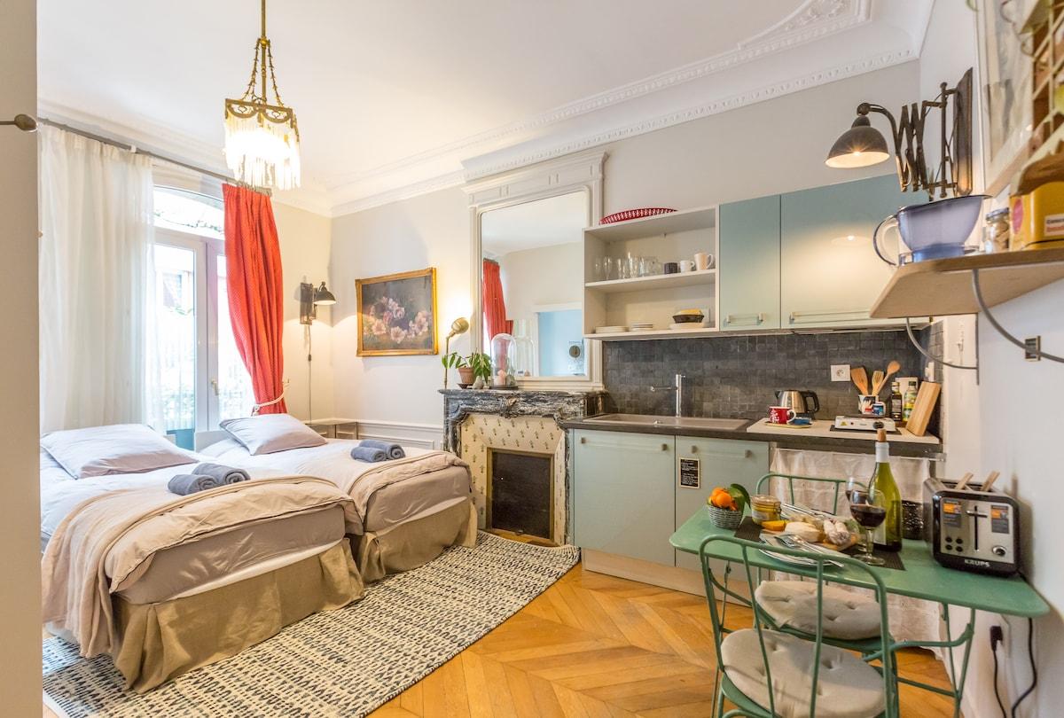 My parisian studio paris centre apartments for rent in paris île de france france