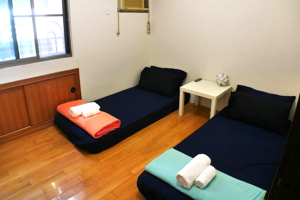 Pricinpia - Fengshan District - Apartment