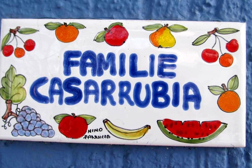 Benvenuto da Casarrubia - Hildesheim - Rumah bandar