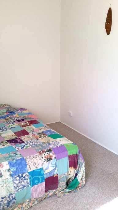 Comfortable, homely room in Campsie - Campsie