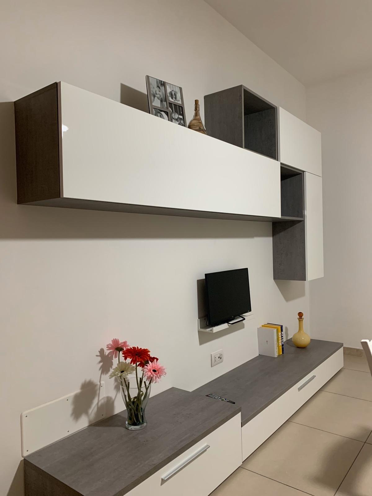 Nuovo Arredo Arredamenti Modugno.La Maison De Vesa Villas For Rent In Modugno