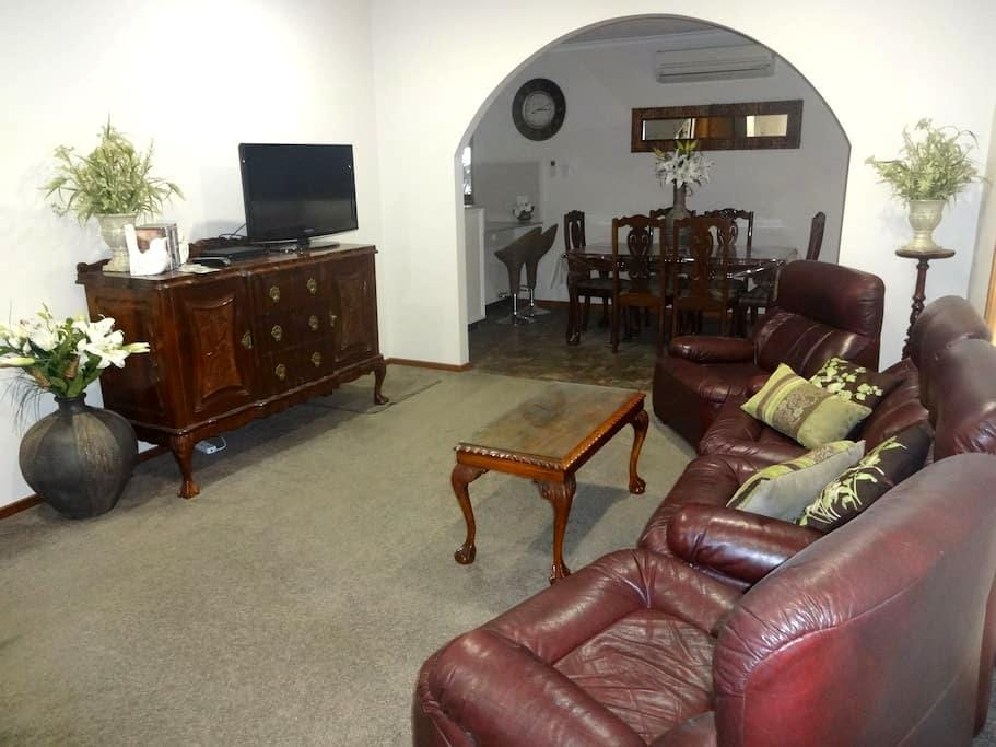 Apartment on Searle - Horsham - Apartment