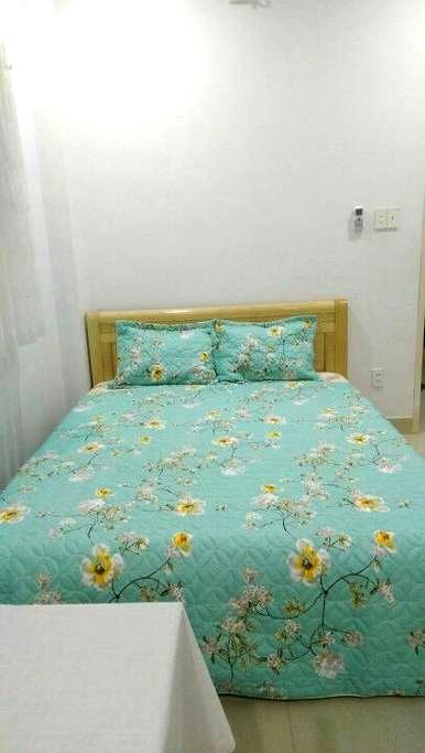 Friendly home 2! About 5 minutes to the airport - Da Nang - Ev