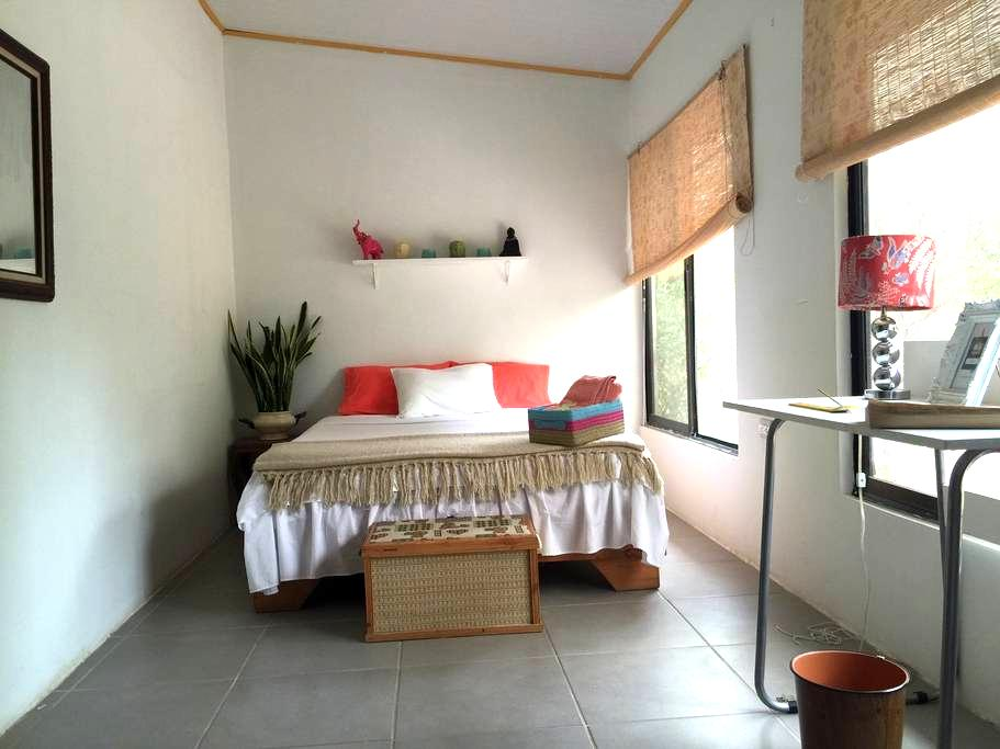 ONLY MAY 40$ - Liberia - House