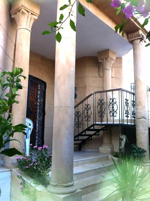 Location vacances Sousse  - Sousse