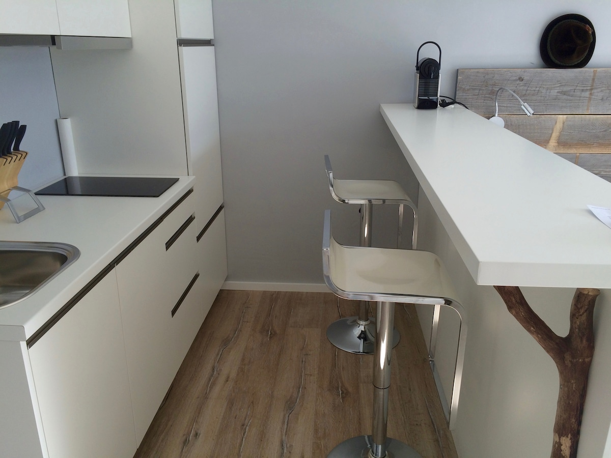 Len Bad Homburg ferienwohnung elisabeth 35 studio apartments for rent in bad